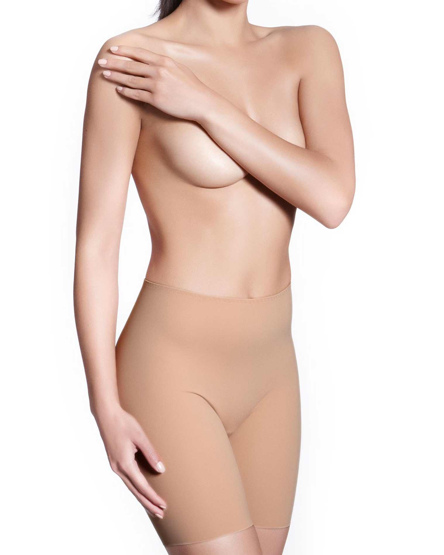 Panty - Skin