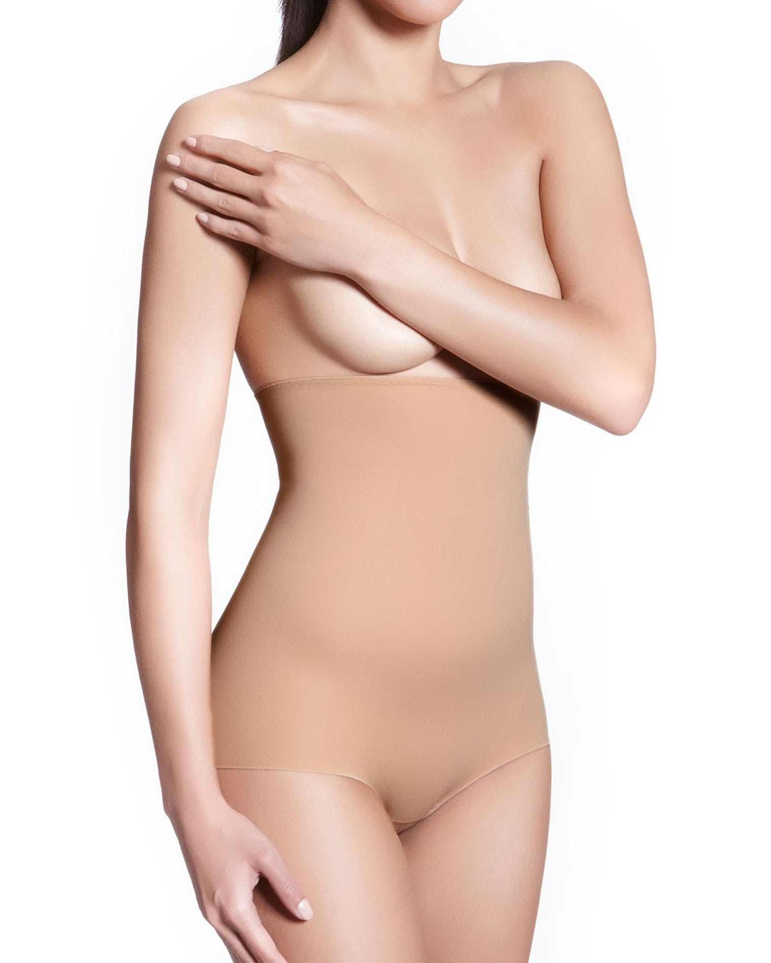 High waist shaper - Skin