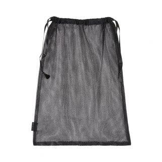 Washing net - Black