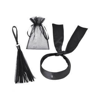 Sexy kit - Black