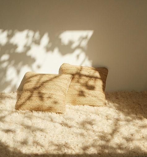 Sun in your closet