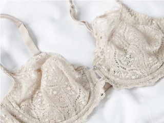 bliss| Implicite Lingerie