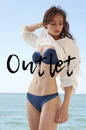 Outlet | Implicite lingerie