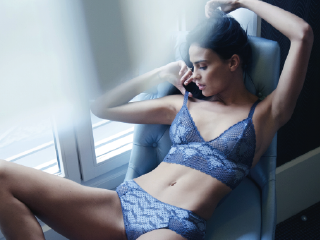 Influence | Implicite Lingerie
