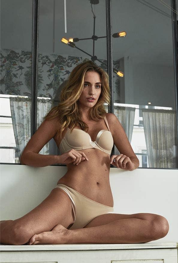 Néon | Implicite lingerie