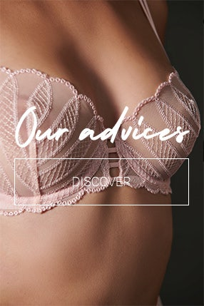 Taboo | Implicite Lingerie