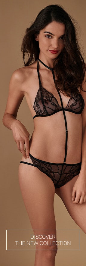 Love Kit | Implicite Lingerie